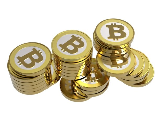 The Significance Of Bitcoin Wallet