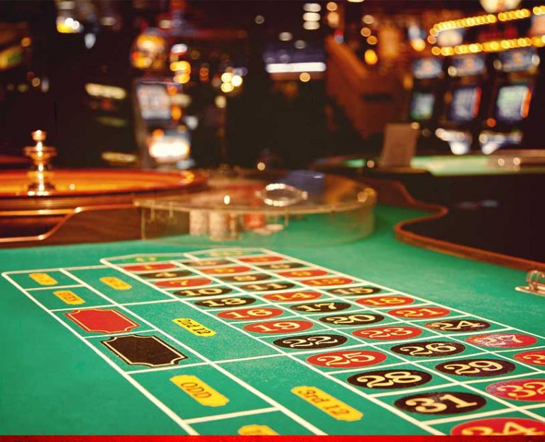 The most important Disadvantage Of Using Online Casino