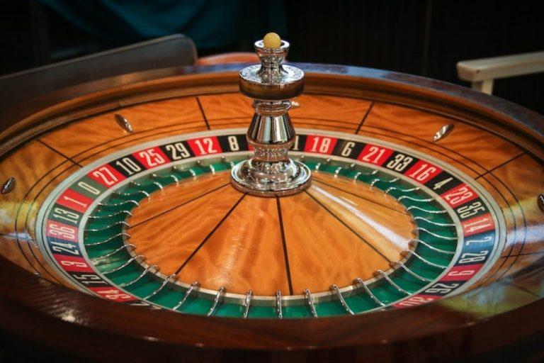 Discover A fast Option to Online Casino