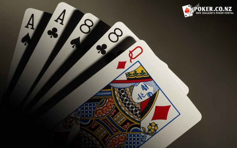 Six Causes Your Casino Is not What It Must be