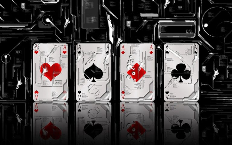 Talking About Gambling Online And What It Is Best To Do In The Present Day