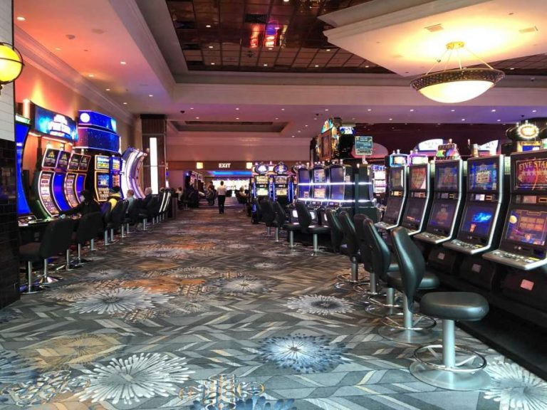 Find out how I Cured My Gambling In Days