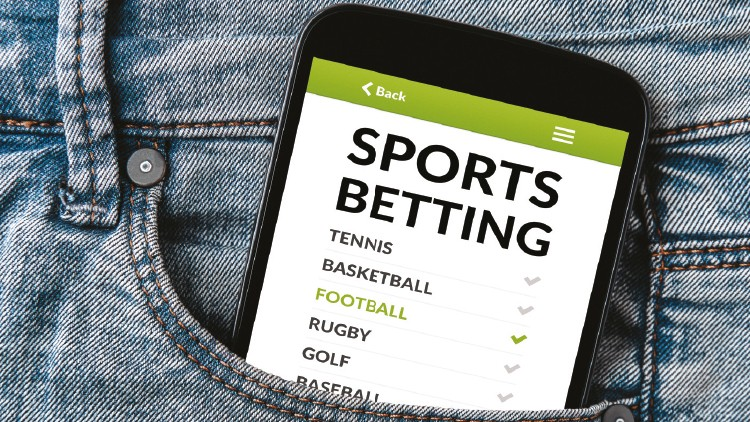 The Superior Information To Online Gambling