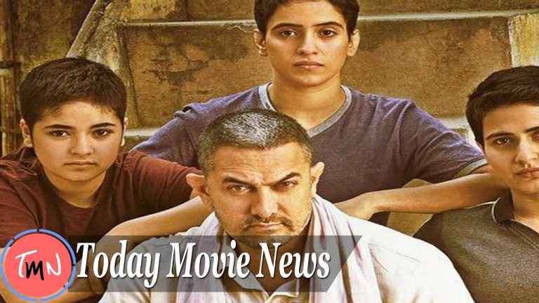 This Might Happen To You Bollywood News Errors To Avoid