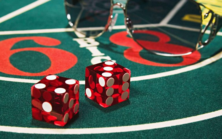 Get rid of Gambling As soon as and For All