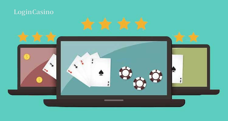 What Everyone Seems To Be Saying About Best Online Casino Is Useless Wrong And Why