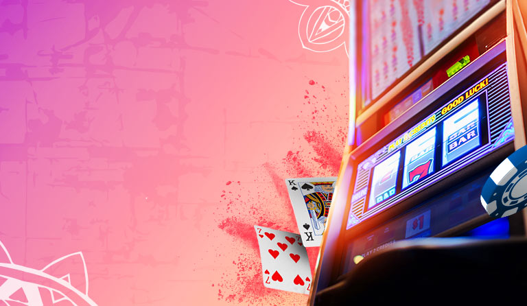 Eight Tips For Casino