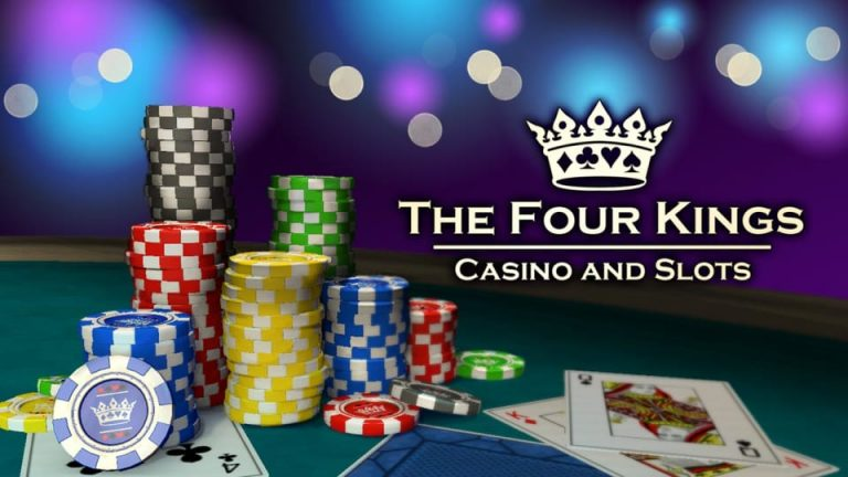 Easy Casino Tips Will Pump Up Your Gross sales Almost Immediately